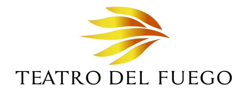 www.teatrodelfuego.com